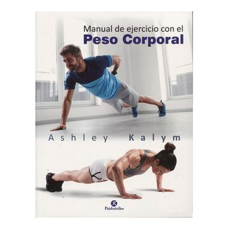 manual-de-ejercicio-con-el-peso-corporal-9788499106014