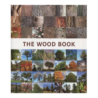 the-wood-book-9788499369723