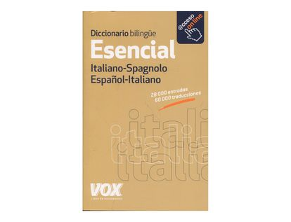 diccionario-bilingue-esencial-espanol-italiano-9788499741376