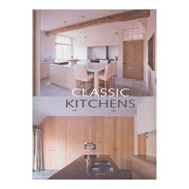 classic-kitchens-9789077213667
