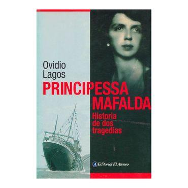 principessa-mafalda-9789500204583