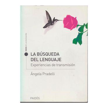 la-busqueda-del-lenguaje-9789501215304