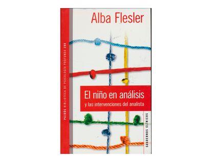 el-nino-en-analisis-y-las-intervenciones-del-analista-9789501242904