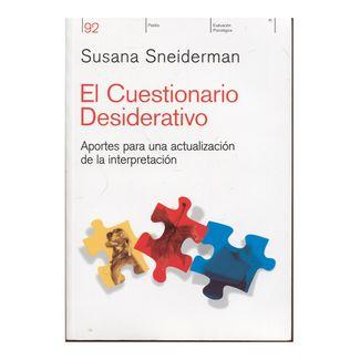 el-cuestionario-desiderativo-9789501260939