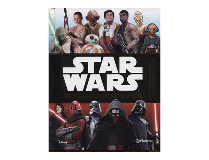 star-wars-enciclopedia-de-personajes-9789504954842