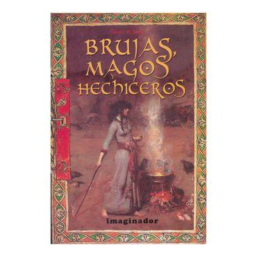 brujas-magos-y-hechiceros-9789507684722