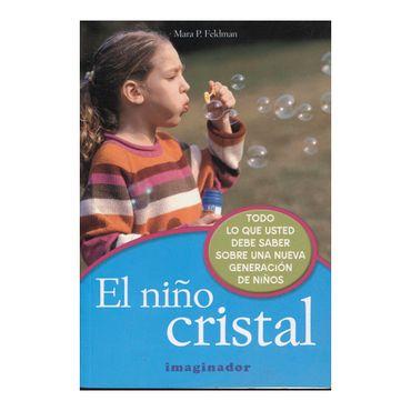 el-nino-cristal-9789507684821