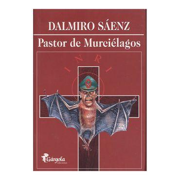 pastor-de-murcielagos-9789509051430