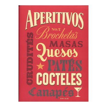 aperitivos-y-cocteles-9789563161076