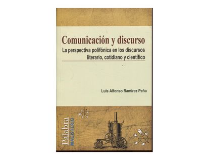 comunicacion-y-discurso-9789582009243