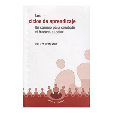 los-ciclos-de-aprendizaje-9789582010317
