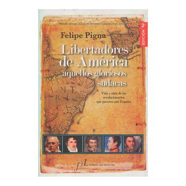 libertadores-de-america-aquellos-gloriosos-sudacas-9789584225207