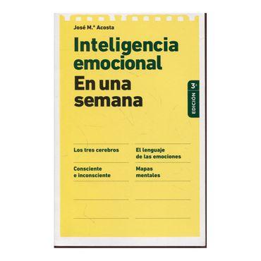 inteligencia-emocional-en-una-semana-9789584231833