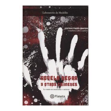 novela-negra-y-otros-crimenes-9789584235336