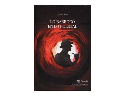 lo-barroco-en-lo-policial-9789584236807