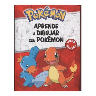 aprende-a-dibujar-con-pokemon-libro-oficial--9789585407015