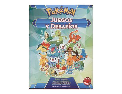 pokemon-juegos-y-desafios-9789585407022