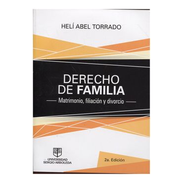 derecho-de-familia-matrimonio-filiacion-y-divorcio-9789585949027