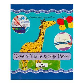 crea-y-pinta-sobre-papel-manualidades-para-ninos-9789587096088