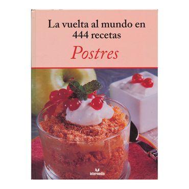 la-vuelta-al-mundo-en-444-recetas-postres-9789587097320