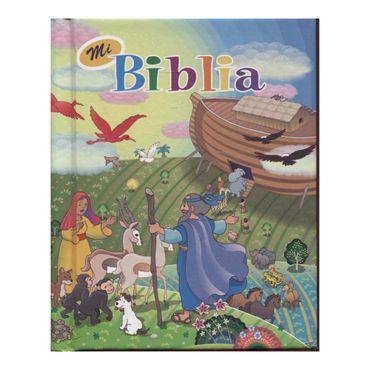 mi-biblia-pequena--9789587150896
