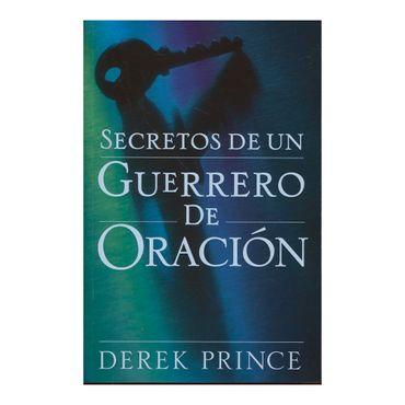 secretos-de-un-guerrero-de-oracion-9789587370416