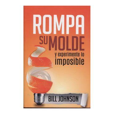 rompa-su-molde-y-experimente-lo-imposible-9789587371321