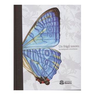 un-fragil-tesoro-las-mariposas-colombianas-9789587387872