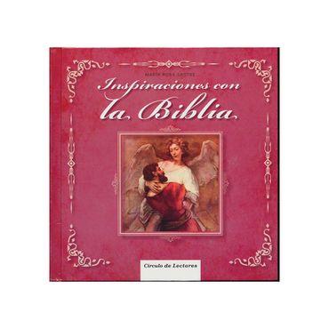 inspiraciones-con-la-biblia-9789587570748