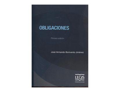 obligaciones-1a-edicion--9789587674927