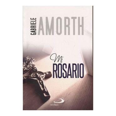 mi-rosario-9789587684032