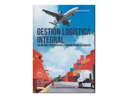 gestion-logistica-integral-9789587713954