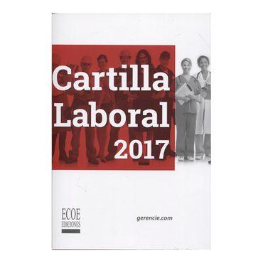 cartilla-laboral-2017-9789587714425
