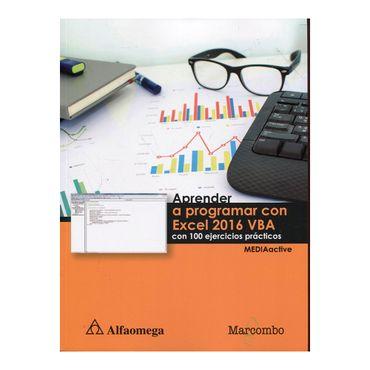 aprender-a-programar-con-excel-2016-vba-con-100-ejercicios-practicos-9789587782400