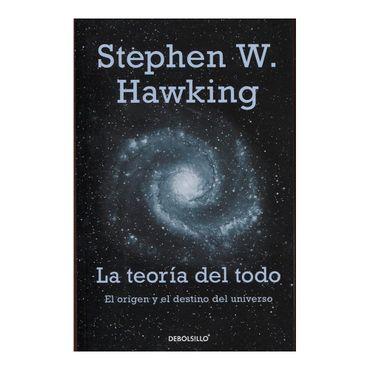 la-teoria-del-todo-9789588773988