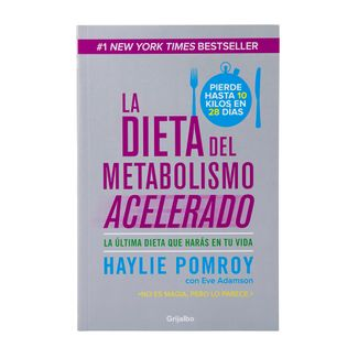 la-dieta-del-metabolismo-acelerado-1-9789588789644