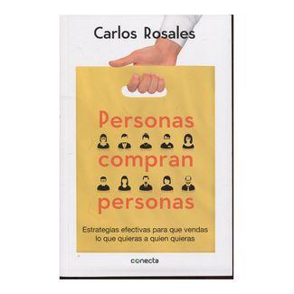 personas-compran-personas-9789588821351