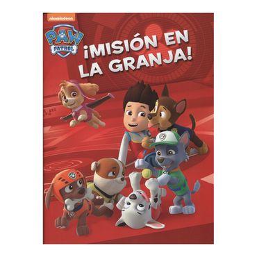-mision-en-la-granja-paw-patrol-9789588892597