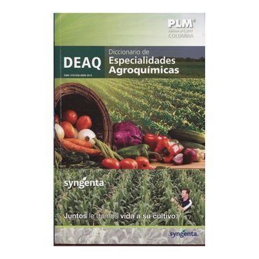 diccionario-de-especialidades-agroquimicas-9789588899589