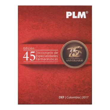 diccionario-de-especialidades-farmaceuticas-edicion-45--9789588899657