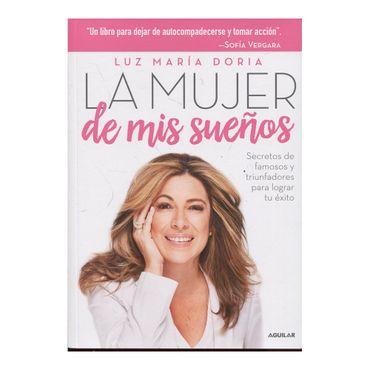la-mujer-de-mis-suenos-9789588912943