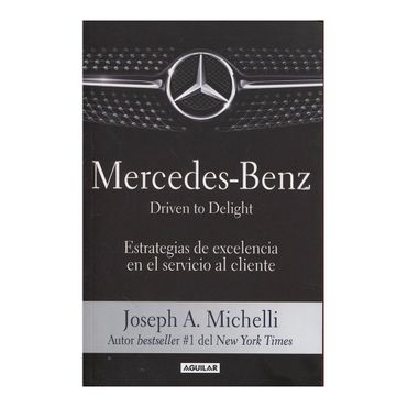 mercedes-benz-driven-to-delight-9789588912974