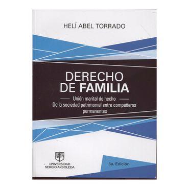 derecho-de-familia-union-marital-de-hecho-de-la-sociedad-patrimonial-entre-companeros-permanentes-9789588987019