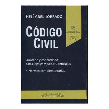 codigo-civil-anotado-y-concordado-4a-ed--9789588987156
