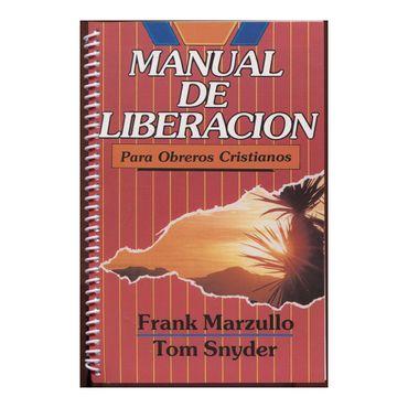 manual-de-liberacion-para-obreros-cristianos-9789589546208