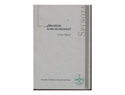 -mas-alla-de-la-idea-de-tolerancia--9789871432349
