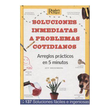 soluciones-inmediatas-a-problemas-cotidianos-9789872193430