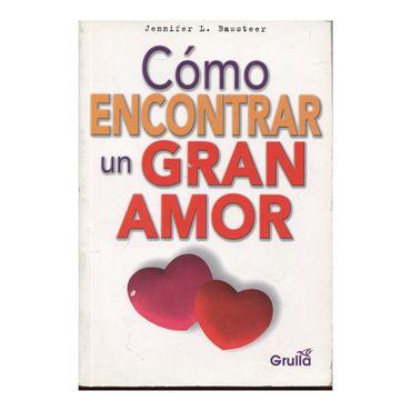 como-encontrar-un-gran-amor-9789875202658