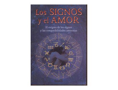 los-signos-y-el-amor-9789875203150