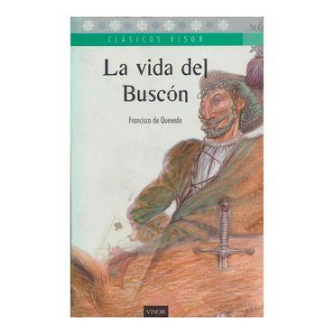 la-vida-del-buscon-9789875224971
